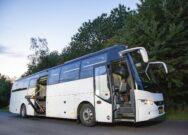 bus4_07