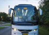 bus4_08