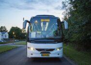bus4_09
