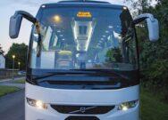 bus4_10