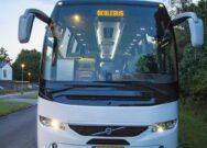 bus4_11