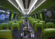 bus4_12
