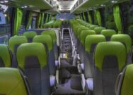 bus4_13