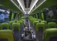 bus4_14