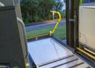 bus4_17