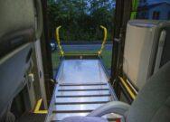 bus4_18