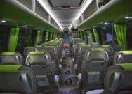 bus4_19