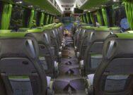 bus4_20