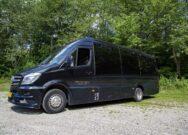 bus5_03