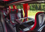 bus6_04