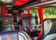 bus6_05