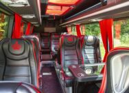 bus6_06