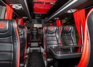 bus6_07