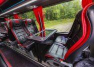 bus6_08