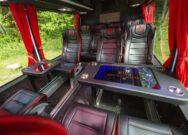 bus6_09
