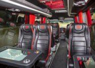 bus6_11