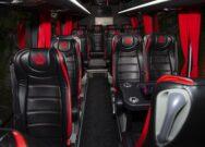 bus6_16