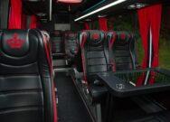 bus6_17