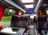 bus6_19